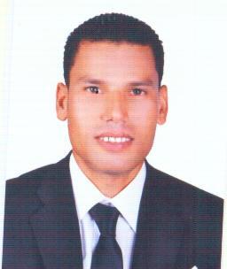 Eng. Ahmed   Hanafy
