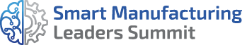 Smart Manufacturing Leaders Summit 2019