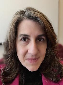 Kathleen  Terjesen