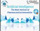 The Next Horizon of Pharmaceutical Innovation