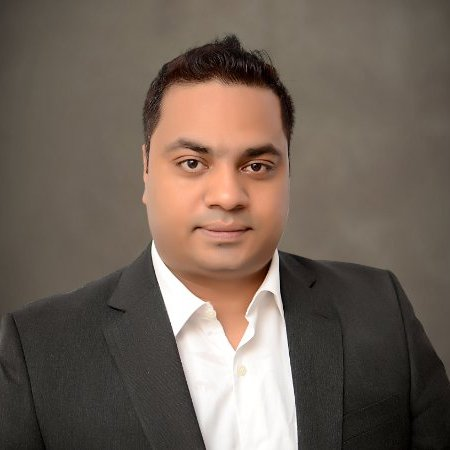 Vartul  Mittal