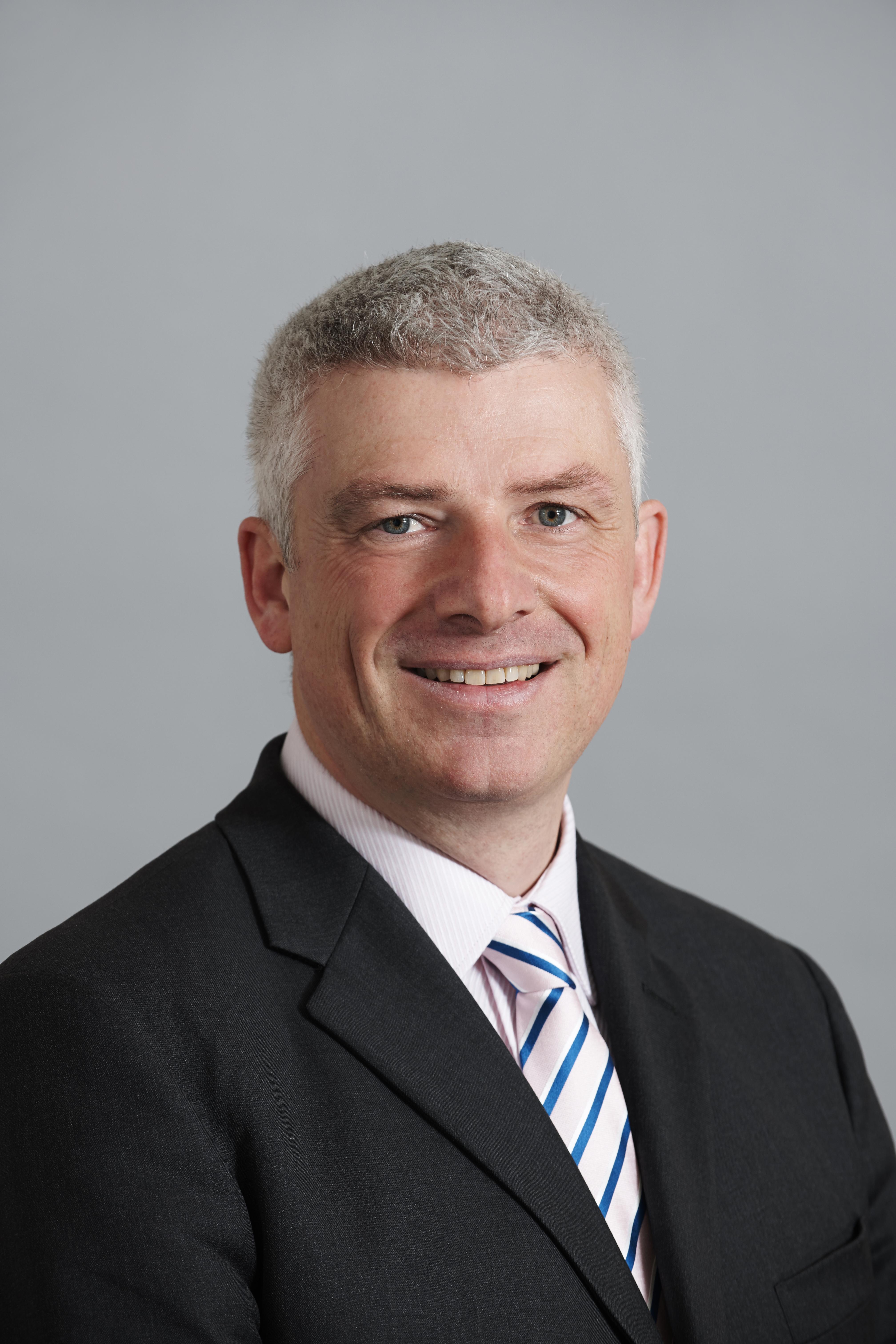 Neil Piper