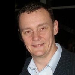 Sean  Hewitt