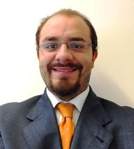 Paolo Martino