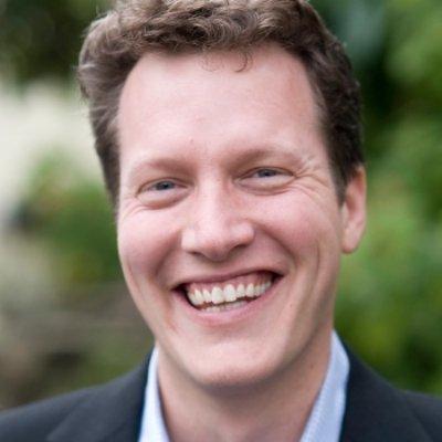 Jeremy Stover