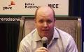 Kevin Kroen
