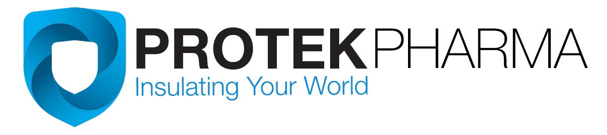 Protek Pharma Worldwide