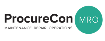 Procurecon MRO