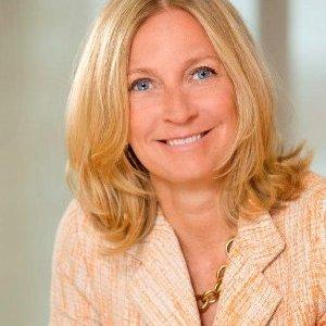 Ann  Callison