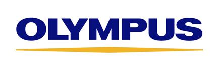 Olympus Corp
