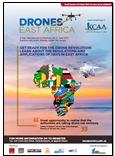 Agenda - Drones East Africa