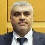 Ahmad  Altarawne