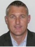 Christian Kundert