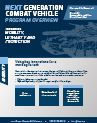 Next Generation Combat Vehicles Program Overview