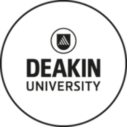 Deakin University Library