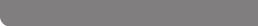 bottom grey