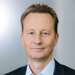 Richard Welge