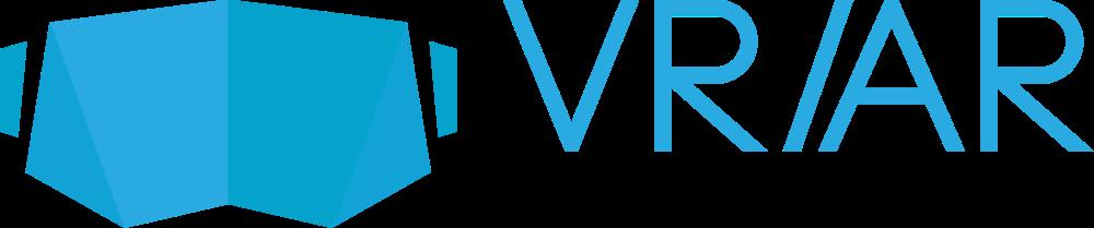 The VR/AR Association - San Francisco Chapter
