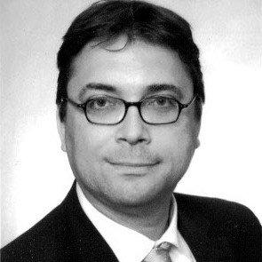 Thomas  Brzoska