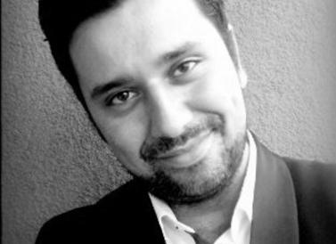 David  Joao Vieira Carvalho