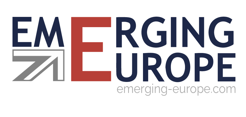 Emerging Europe