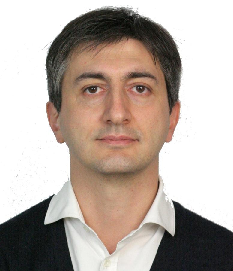 Dr. Nello Li Pira