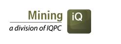 Mining IQ