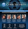 Cyber Security Agenda - Fast Track Download!