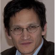 Eelco Jansen