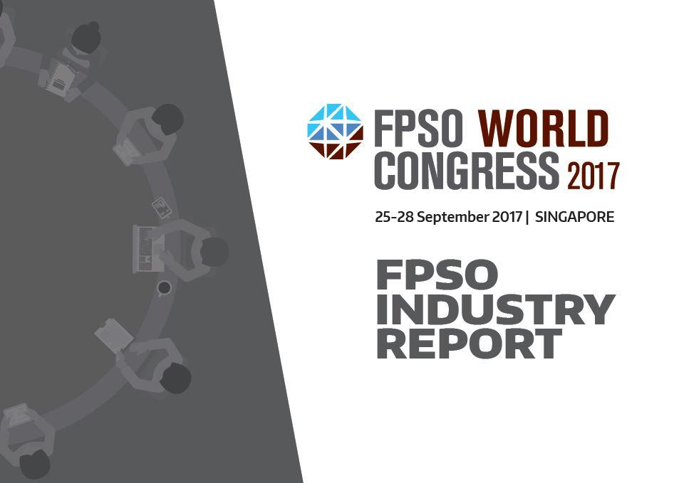 FPSO Industry Report