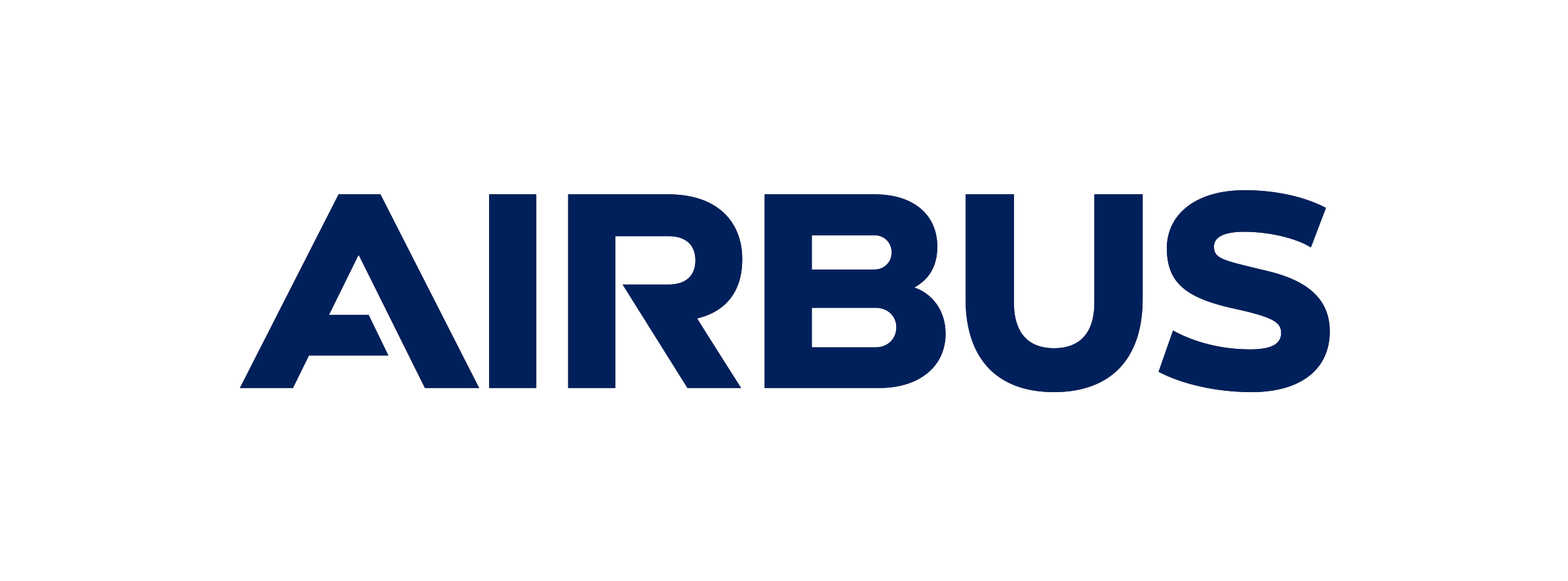 Airbus CyberSecurity - An Interview with Mr Ian Goslin, Managing Director Airbus CyberSecurity, UK