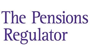 The Pensions Regulator