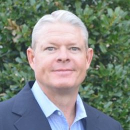 Kevin Mohler