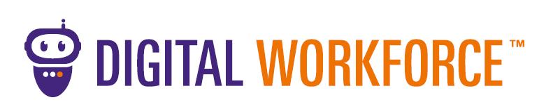 Digital Workforce