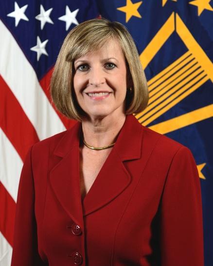 Glenda  Scheiner