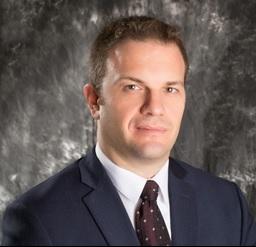 Dario  Kanevsky