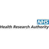 University of Manchester/Health Research Authority