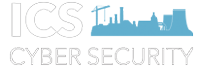 ICS Cyber Security