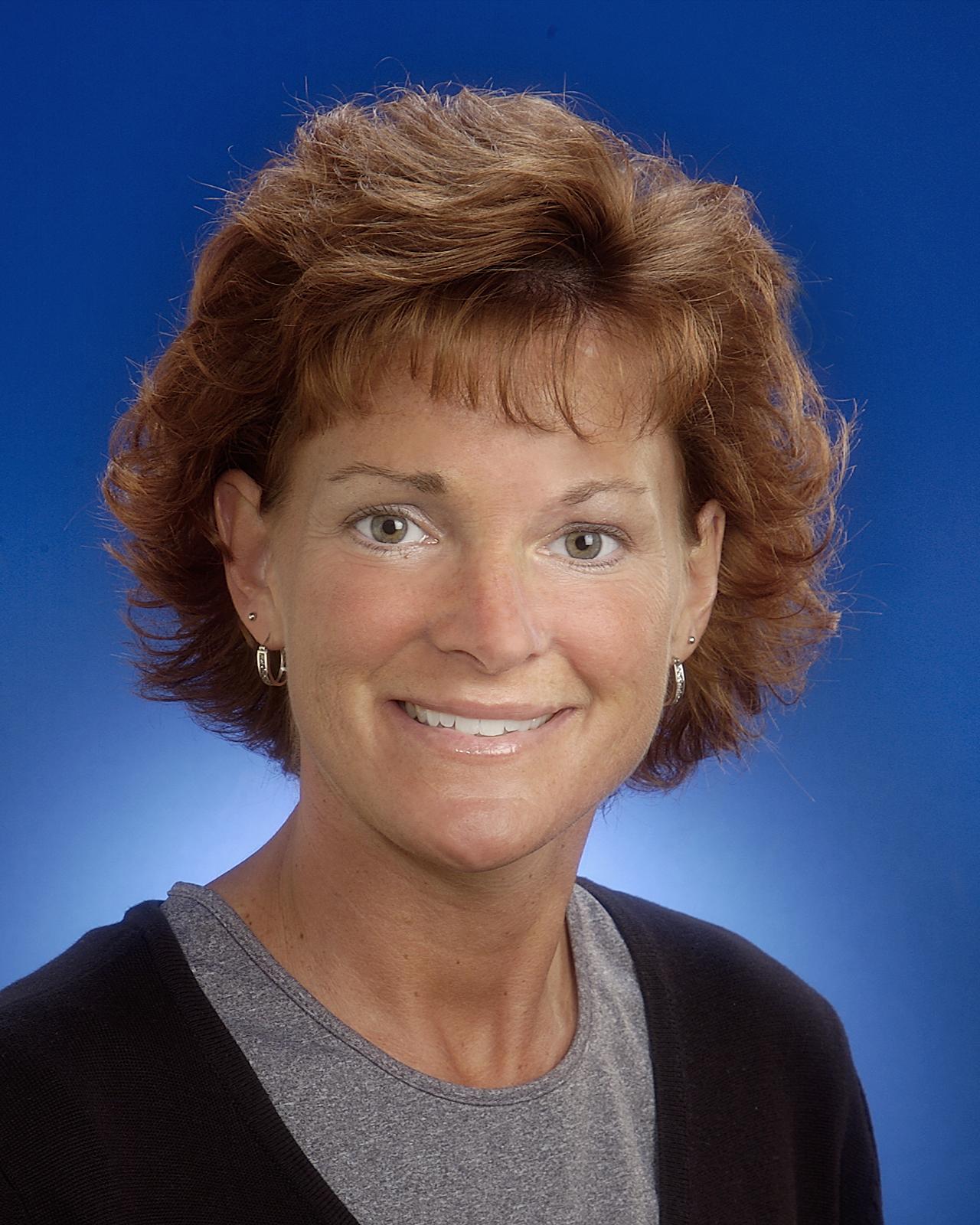 Lisa R. Ray