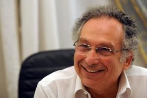 Prof Mamdouh Hamza