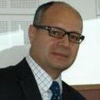 Julian Ybarra