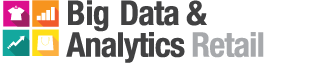 Big Data and Analytics Retail Forum - Apr 2017