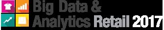Big Data and Analytics Retail Forum - Apr 2017