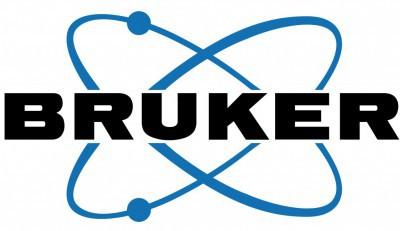Bruker AXS Logo