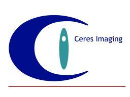 Ceres Holographics Ltd