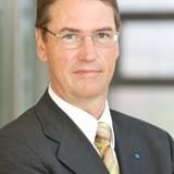 Bernhard Vogt