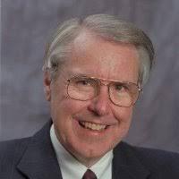 Stephen J.  Bistritz, Ed.D.
