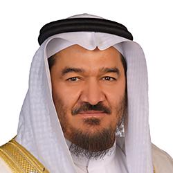 Prof Tawfik Khoja