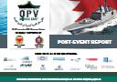 Post-Event Report: OPV Middle East 2016