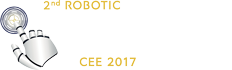 Robotic Process Automation CEE 2017